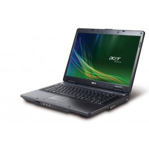 Naprawa laptopa Acer Aspire Travelmate Extesa Ferrari  Białystok