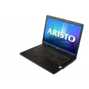 Naprawa laptopa Aristo Smart Strong Prestige Vision Białystok