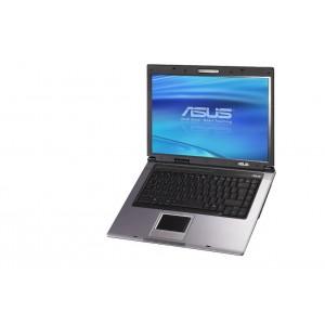 Naprawa laptopa Asus  X51, X52, X53, X55, X70 Białystok