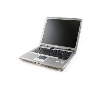 Naprawa laptopa Dell D600, D610, D620, D630, D810, D820  Białystok