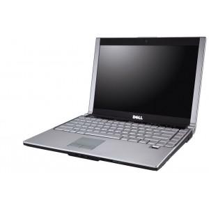 Naprawa laptopa Dell XPS M1330, M1530, M1730 Białystok