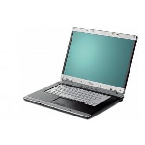 Naprawa laptopa Fujitsu-Siemens Amilo Amilo Pro Lifebook Białystok