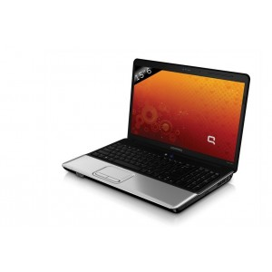 Naprawa laptopa HP Compaq CQ20, CQ40, CQ50, CQ60, CQ70 Białystok