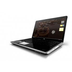 Naprawa laptopa HP DV3, DV6, DV7, DV8, DM3 Białystok