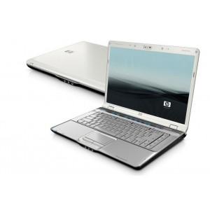 Naprawa laptopa HP DV6000, DV9000 Białystok