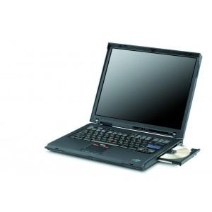 Naprawa laptopa IBM Lenovo T40 T41 T42 R51 Białystok