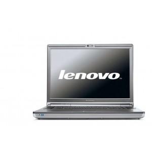 Naprawa laptopa IBM Lenovo 3000, ThinkPad, SL Białystok