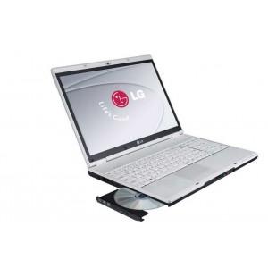 Naprawa laptopa LG R E S Białystok
