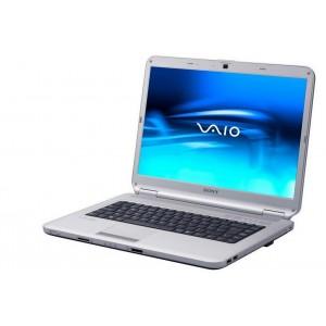 Naprawa laptopa Sony VAIO VGN Białystok