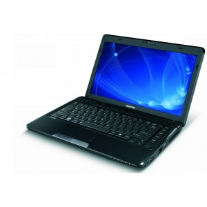 Naprawa laptopa Toshiba Satellite L10 L20  L40  L100  A200  A300 Białystok