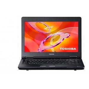 Naprawa laptopa Toshiba Tecra M4 M9 S1 S11 Białystok