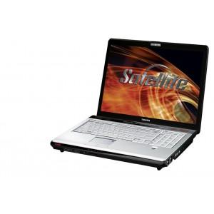 Naprawa laptopa Toshiba Satellite X200 X205 Białystok