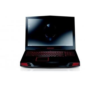 Naprawa laptopa Dell Alienware Białystok