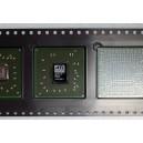 Nowy chip BGA ATI Radeon 216-0707011 DC 2010
