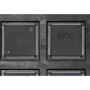 Nowy chip ENE KB926QF B1
