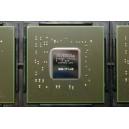 Chipset NVIDIA G86-771-A2 2011