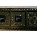 Chipset BGA AMD ATI 216TQA6AVA12FG