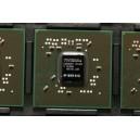 Chipset NVIDIA NF-G6100-N-A2 2010