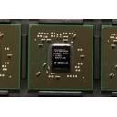 Chipset NVIDIA NF-G6150-N-A2 DC 2010
