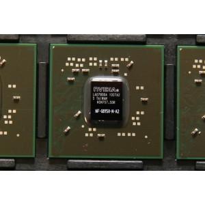Nowy chip BGA NVIDIA NF-G6150-N-A2 DC 2010