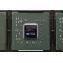 Chipset NVIDIA G86-703-A2 2010