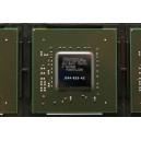 Chipset NVIDIA G84-625-A2 DC 2010