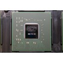 Chipset NVIDIA G86-731-A2 2010