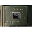 Chipset NVIDIA GF-GO7600T-H-N-B1