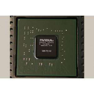 Nowy chip BGA NVIDIA G86-751-A2 G86-750-A2 2010