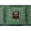 Nowy chip BGA NVIDIA GF-GO7600T-N-A2 DC 2009