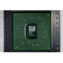 Grafika ATI Radeon 216-0707005