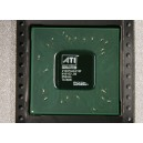 Chipset ATI Mobility X700 216CPHAKA13F