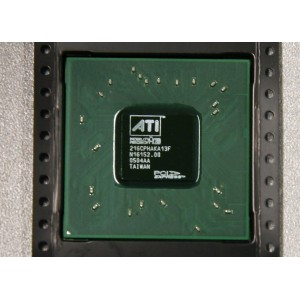 Nowy chip BGA ATI Mobility X700 216CPHAKA13F