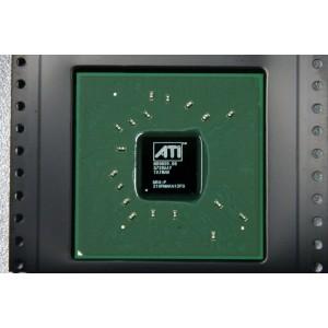 Nowy chip BGA ATI 216PMAKA13FG