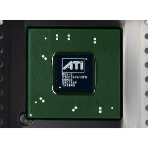 Nowy chip BGA ATI M62-S 216PTAVA12FG