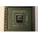 Nowy chip BGA NVIDIA GF-GO7300-B-N-A3 2008 Klasa A