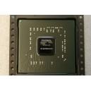 Nowy chip BGA NVIDIA GF-GO7400-B-N-A3 2007 Klasa A