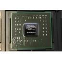 Chipset NVIDIA GF-GO7600T-N-B1 2008 Klasa A