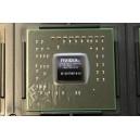 Nowy chip BGA NVIDIA GF-GO7700T-N-B1 2009 Klasa A