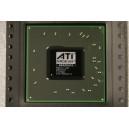Nowy układ chip BGA ATI 216-0683013 DC 2008