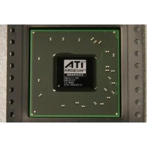 Nowy chip BGAchip BGA ATI 216-0683013 DC 2008