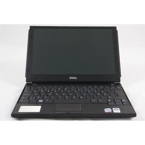 Dell Latitide E4200 C2D 1,4 2GB 64GB 12 VB FV GW