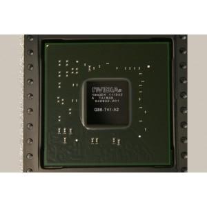 Nowy chip BGA NVIDIA G86-741-A2 2010