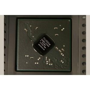 Nowy chip BGA NVIDIA MCP67D-A3 Klasa B