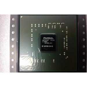 Nowy chip BGA NVIDIA GF-GO7200-B-N-A3