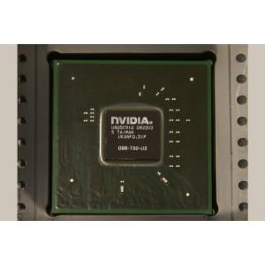 Nowy chip BGA NVIDIA G98-730-U2 DC 2008 Klasa A