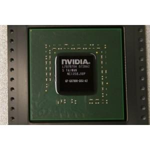 Nowy chip BGA NVIDIA GF-GO7900-GSN-A2