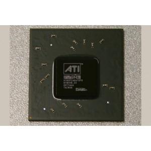 Nowy chip BGA ATI 216CPIAKA13FG Klasa A