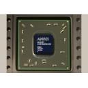 Nowy chip BGA AMD 216EVA6CVA12FG Klasa A DC 2010