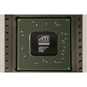 Nowy chip BGA ATI 216MJBKA15FG Klasa A DC 2008